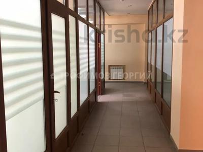 Здание, Шарипова 34А — Казыбек Би площадью 537 м² за 1.5 млн 〒 в Алматы, Алмалинский р-н — фото 28
