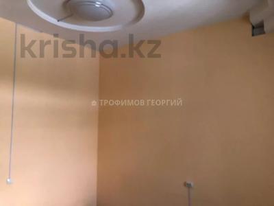 Здание, Шарипова 34А — Казыбек Би площадью 537 м² за 1.5 млн 〒 в Алматы, Алмалинский р-н — фото 29