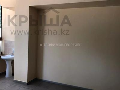 Здание, Шарипова 34А — Казыбек Би площадью 537 м² за 1.5 млн 〒 в Алматы, Алмалинский р-н — фото 30