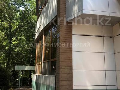 Здание, Шарипова 34А — Казыбек Би площадью 537 м² за 1.5 млн 〒 в Алматы, Алмалинский р-н — фото 31