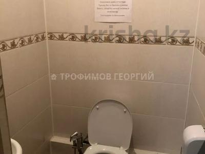 Здание, Шарипова 34А — Казыбек Би площадью 537 м² за 1.5 млн 〒 в Алматы, Алмалинский р-н — фото 32