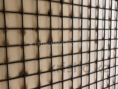 Здание, Шарипова 34А — Казыбек Би площадью 537 м² за 1.5 млн 〒 в Алматы, Алмалинский р-н — фото 22