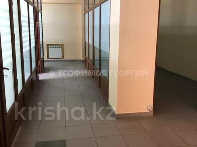 Здание, Шарипова 34А — Казыбек Би площадью 537 м² за 1.5 млн 〒 в Алматы, Алмалинский р-н — фото 7