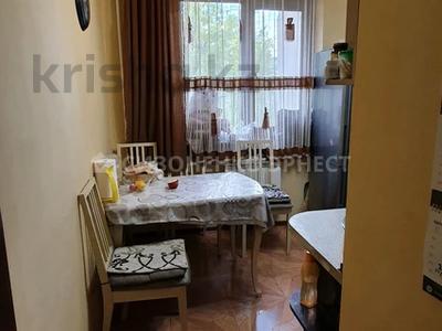 3-комнатная квартира, 67 м², 2/9 этаж, мкр Самал-2 за 32.4 млн 〒 в Алматы, Медеуский р-н — фото 13