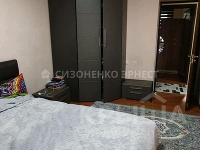 3-комнатная квартира, 67 м², 2/9 этаж, мкр Самал-2 за 32.4 млн 〒 в Алматы, Медеуский р-н — фото 17