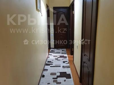 3-комнатная квартира, 67 м², 2/9 этаж, мкр Самал-2 за 32.4 млн 〒 в Алматы, Медеуский р-н — фото 9