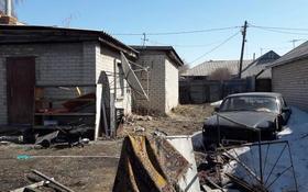 5-комнатный дом, 106.6 м², 0.055 сот., Парковая 13 за ~ 7.1 млн 〒 в Павлодаре