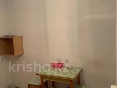 1-комнатная квартира, 35 м², 5/5 этаж, Карасай Батыра (Виноградова) — Жарокова за 22.7 млн 〒 в Алматы, Алмалинский р-н