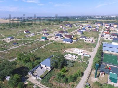 Участок 5 соток, Мкр Гульдер за ~ 3.6 млн 〒 в Алматы — фото 2