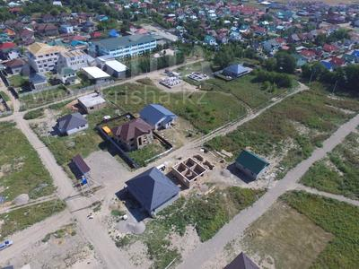 Участок 5 соток, Мкр Гульдер за ~ 3.6 млн 〒 в Алматы — фото 4