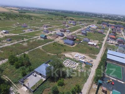 Участок 5 соток, Мкр Гульдер за ~ 3.6 млн 〒 в Алматы — фото 5