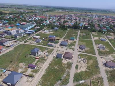 Участок 5 соток, Мкр Гульдер за ~ 3.6 млн 〒 в Алматы — фото 6