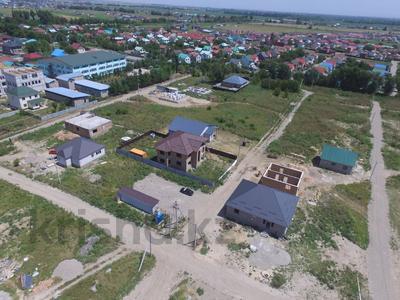 Участок 5 соток, Мкр Гульдер за ~ 3.6 млн 〒 в Алматы — фото 7