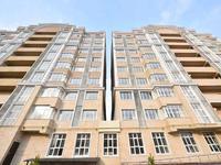 3-комнатная квартира, 120 м², 2/9 этаж помесячно