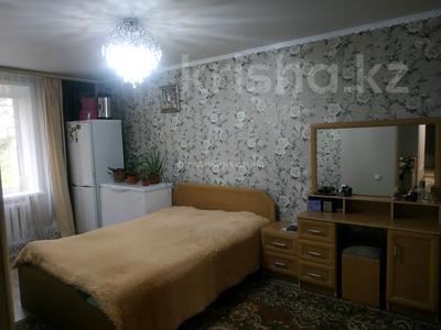 3-комнатная квартира, 67 м², 4/9 этаж, Карбышева 14 за 15.8 млн 〒 в Караганде, Казыбек би р-н