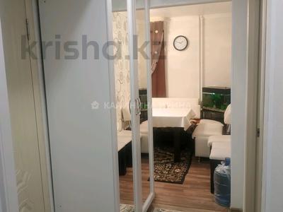3-комнатная квартира, 67 м², 4/9 этаж, Карбышева 14 за 15.8 млн 〒 в Караганде, Казыбек би р-н — фото 10