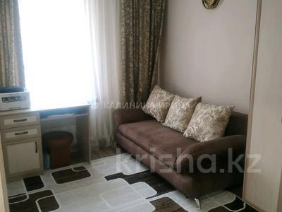 3-комнатная квартира, 67 м², 4/9 этаж, Карбышева 14 за 15.8 млн 〒 в Караганде, Казыбек би р-н — фото 2