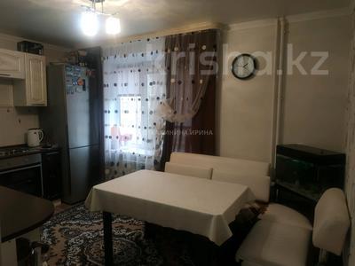 3-комнатная квартира, 67 м², 4/9 этаж, Карбышева 14 за 15.8 млн 〒 в Караганде, Казыбек би р-н — фото 5