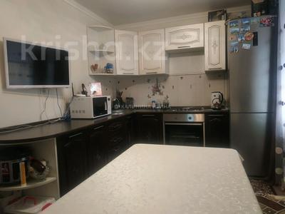 3-комнатная квартира, 67 м², 4/9 этаж, Карбышева 14 за 15.8 млн 〒 в Караганде, Казыбек би р-н — фото 6