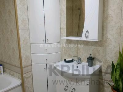 3-комнатная квартира, 67 м², 4/9 этаж, Карбышева 14 за 15.8 млн 〒 в Караганде, Казыбек би р-н — фото 7