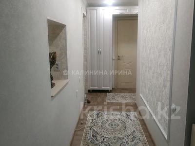 3-комнатная квартира, 67 м², 4/9 этаж, Карбышева 14 за 15.8 млн 〒 в Караганде, Казыбек би р-н — фото 9