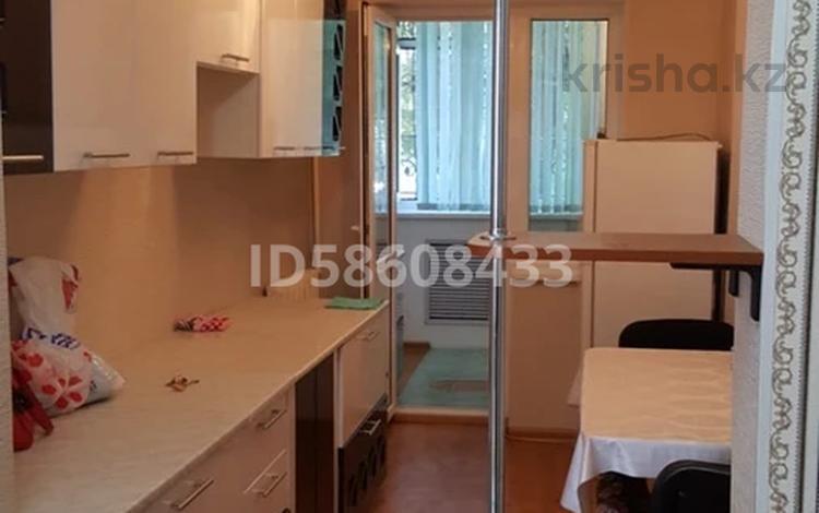 2-комнатная квартира, 52.8 м², 1/5 этаж помесячно, Аль-Фараби 44 за 80 000 〒 в Таразе