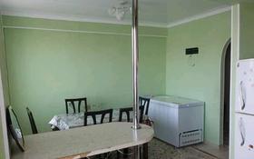 4-комнатная квартира, 60.3 м², 3/5 этаж, Микрорайон Сабитовой 23А за 17 млн 〒 в Балхаше