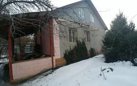 4-комнатный дом, 100 м², 12 сот., Каскелен 9 — Дачная за 13.5 млн 〒
