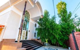 7-комнатный дом посуточно, 400 м², 10 сот., Шубары, Шарденова 14 за 80 000 〒 в Нур-Султане (Астане), Есильский р-н