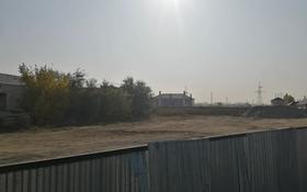 Промбаза , Онеркасип 400 за 23.1 млн 〒 в Актобе