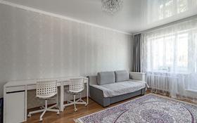 2-комнатная квартира, 42 м², 3/5 этаж, Каныша Сатпаева 4/1 за 18.5 млн 〒 в Нур-Султане (Астане), Алматы р-н