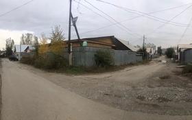 2-комнатный дом, 175 м², 7.3 сот., мкр Думан-1 за 45 млн 〒 в Алматы, Медеуский р-н
