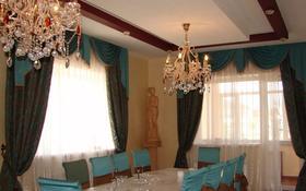10-комнатный дом помесячно, 1000 м², 20 сот., Микрорайон Акбулак-1 1 за 7 млн 〒 в Нур-Султане (Астана)