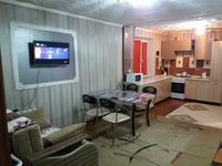 1-комнатная квартира, 41 м² посуточно