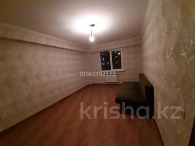 3-комнатная квартира, 80 м², 5/9 этаж помесячно, Село Иргели 7 за 100 000 〒 — фото 2