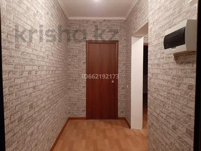 3-комнатная квартира, 80 м², 5/9 этаж помесячно, Село Иргели 7 за 100 000 〒 — фото 4