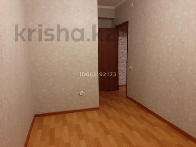 3-комнатная квартира, 80 м², 5/9 этаж помесячно, Село Иргели 7 за 100 000 〒 — фото 5