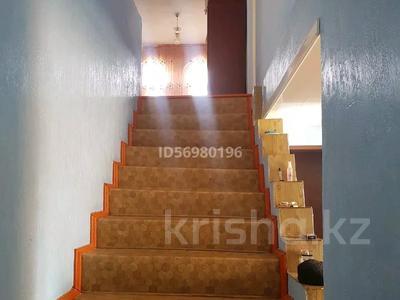 5-комнатный дом, 300 м², 7 сот., Бодамская 4 за 26 млн 〒 в Шымкенте, Абайский р-н
