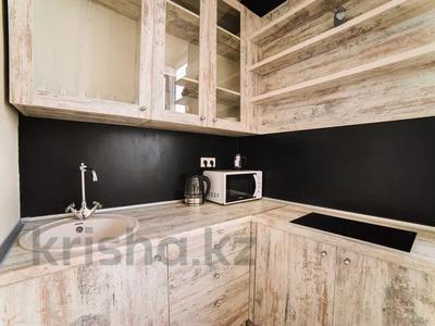 2-комнатная квартира, 50 м², 8/25 этаж посуточно, Розыбакиева 247 за 16 000 〒 в Алматы, Бостандыкский р-н — фото 9