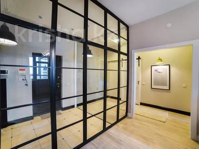 2-комнатная квартира, 50 м², 8/25 этаж посуточно, Розыбакиева 247 за 16 000 〒 в Алматы, Бостандыкский р-н — фото 11