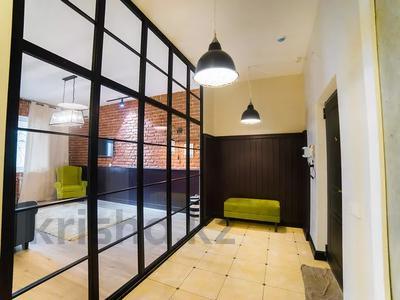 2-комнатная квартира, 50 м², 8/25 этаж посуточно, Розыбакиева 247 за 16 000 〒 в Алматы, Бостандыкский р-н — фото 10