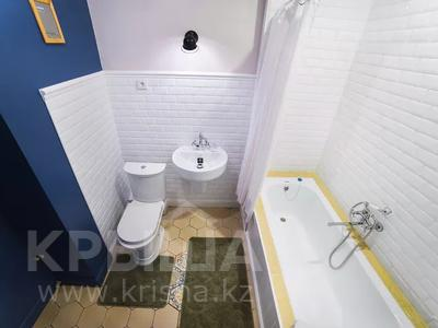 2-комнатная квартира, 50 м², 8/25 этаж посуточно, Розыбакиева 247 за 16 000 〒 в Алматы, Бостандыкский р-н — фото 17