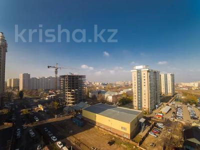 2-комнатная квартира, 50 м², 8/25 этаж посуточно, Розыбакиева 247 за 16 000 〒 в Алматы, Бостандыкский р-н — фото 16