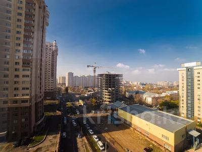 2-комнатная квартира, 50 м², 8/25 этаж посуточно, Розыбакиева 247 за 16 000 〒 в Алматы, Бостандыкский р-н — фото 6