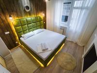 2-комнатная квартира, 50 м², 8/25 этаж посуточно, Розыбакиева 247 за 18 000 〒 в Алматы, Бостандыкский р-н