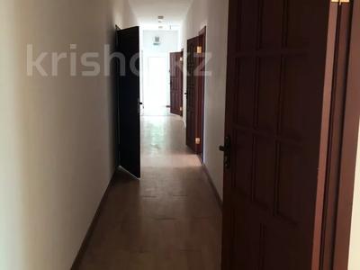 Офис площадью 156.3 м², мкр Колхозши — Бухтарминская за 335 000 〒 в Алматы, Турксибский р-н