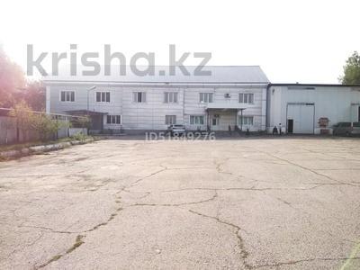 Офис площадью 156.3 м², мкр Колхозши — Бухтарминская за 335 000 〒 в Алматы, Турксибский р-н — фото 10