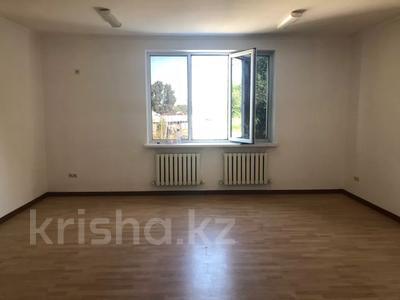 Офис площадью 156.3 м², мкр Колхозши — Бухтарминская за 335 000 〒 в Алматы, Турксибский р-н — фото 2