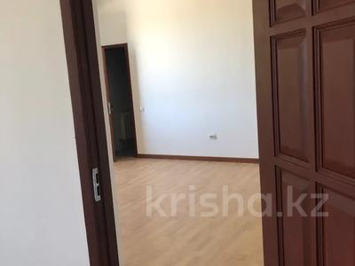 Офис площадью 156.3 м², мкр Колхозши — Бухтарминская за 335 000 〒 в Алматы, Турксибский р-н — фото 3