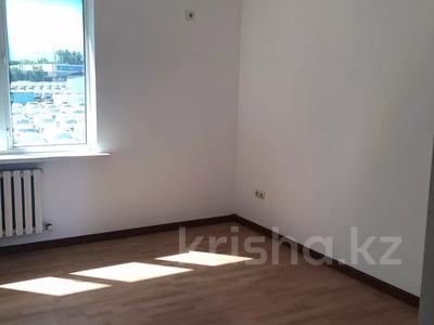 Офис площадью 156.3 м², мкр Колхозши — Бухтарминская за 335 000 〒 в Алматы, Турксибский р-н — фото 5
